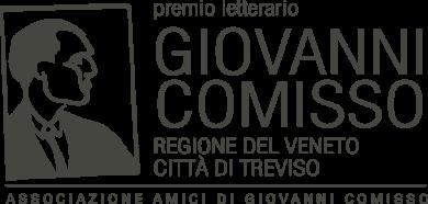 SAC Serigrafia Amica del Premio Letterario Giovanni Comisso