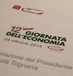 CCIAA_12Gionata_Economia_Treviso