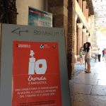 Mostra_Eronda_Vicenza_entrata