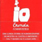 Mostra_Eronda_Vicenza_locandina