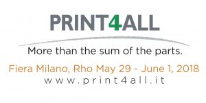 SAC Serigrafia Print4all