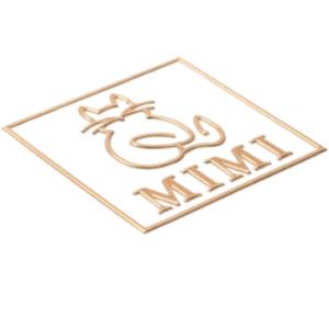 emblema alto spessore espositori SAC Serigrafia