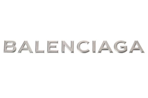 SAC Serigrafia logo prespaziato