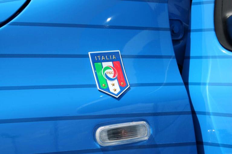 badge automotive IATF 16949